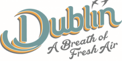 Dublin-Breath-of-Fresh-Ai-300x184