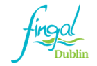 logo-Fingal-Tourism